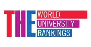 ranking dataset share