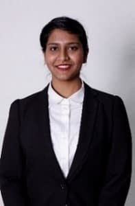 Raneesha Athapattu