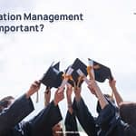 Why an Aviation Management Degree is Important?