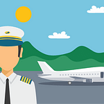 Importance of an Aviation Qualification and Qualified Aviation Professionals