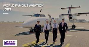 World-Famous-Aviation-Jobs