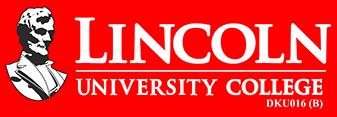 Millennium College of Aviation Studies Lincon University