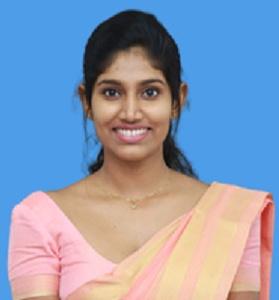 Lakshi Pathmaperuma 1