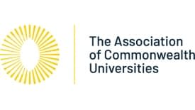 ACU Logo Full V1 RGB